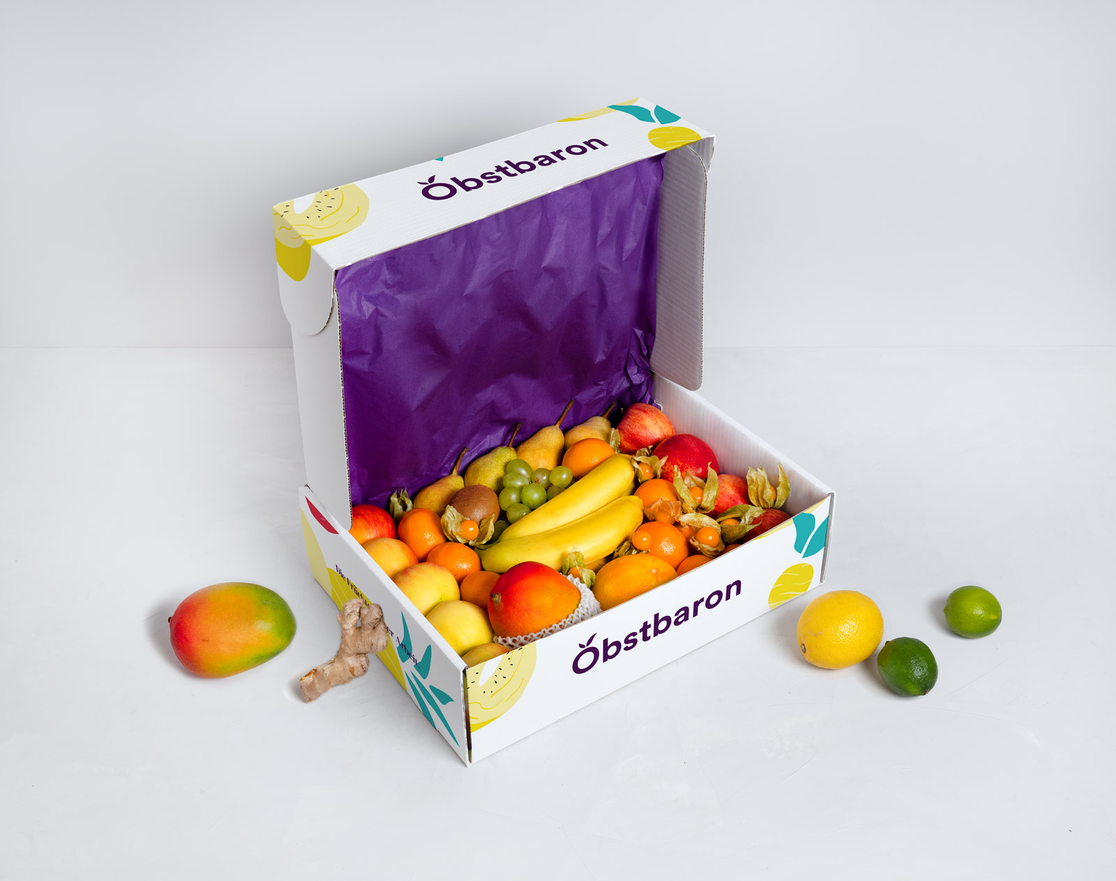obstbox-bestellen-fuers-gesunde-buero_obstbox