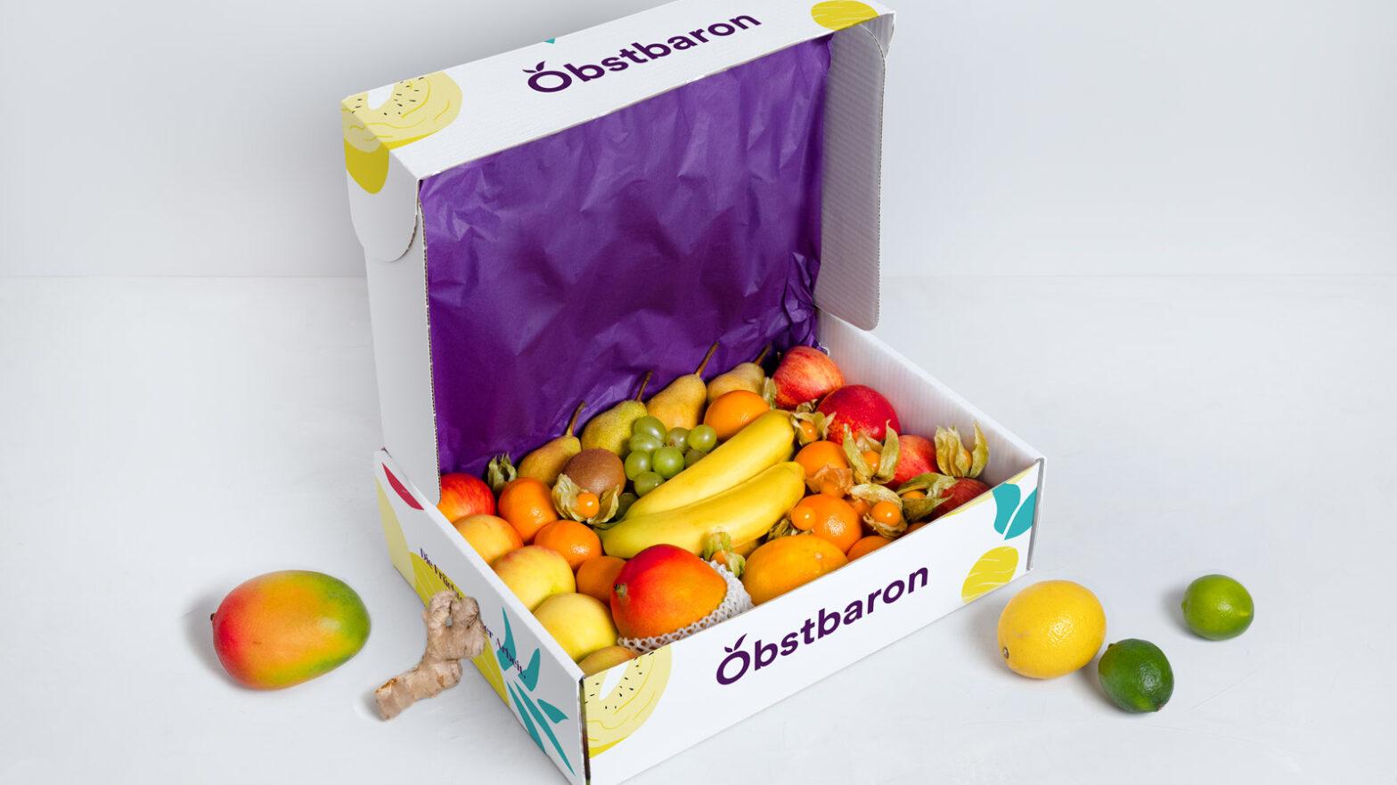 obstbox-bestellen-fuers-gesunde-buero_obstbox_seite_extras_weiss2